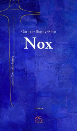 medium_NOX_couv_13x22.jpg