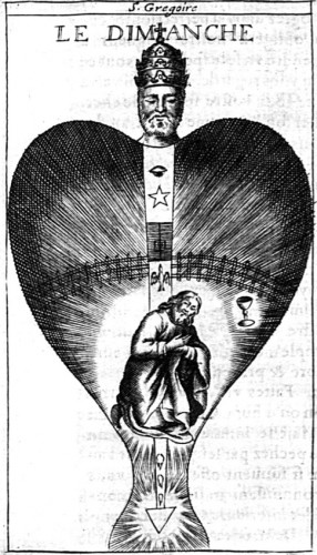 Coeur 1.jpg