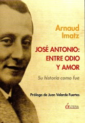 José Antonio.jpg