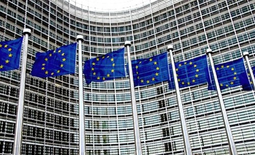 union_euro.jpg
